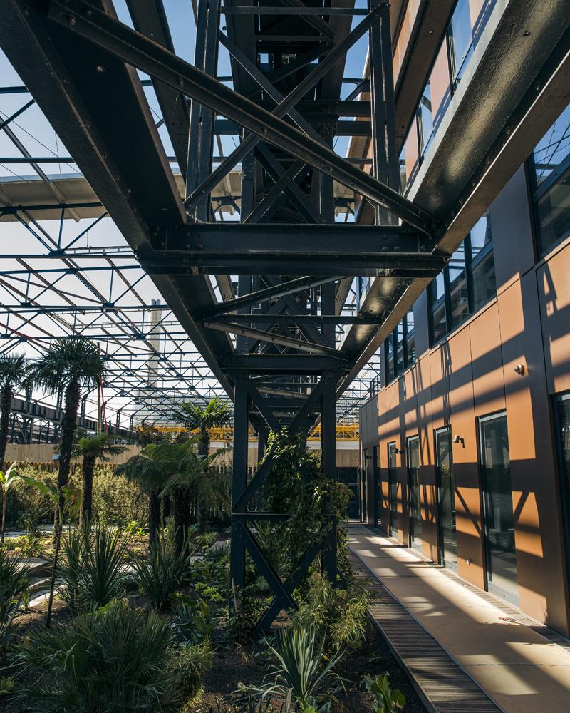 saguez-partners-manufacture-bureaux-agence-design-paris-saint-ouen-31