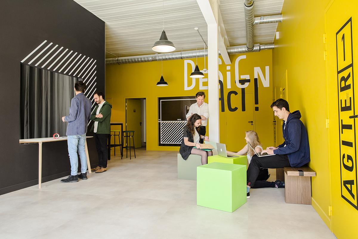 saguez-partners-manufacture-bureaux-agence-design-paris-saint-ouen-34