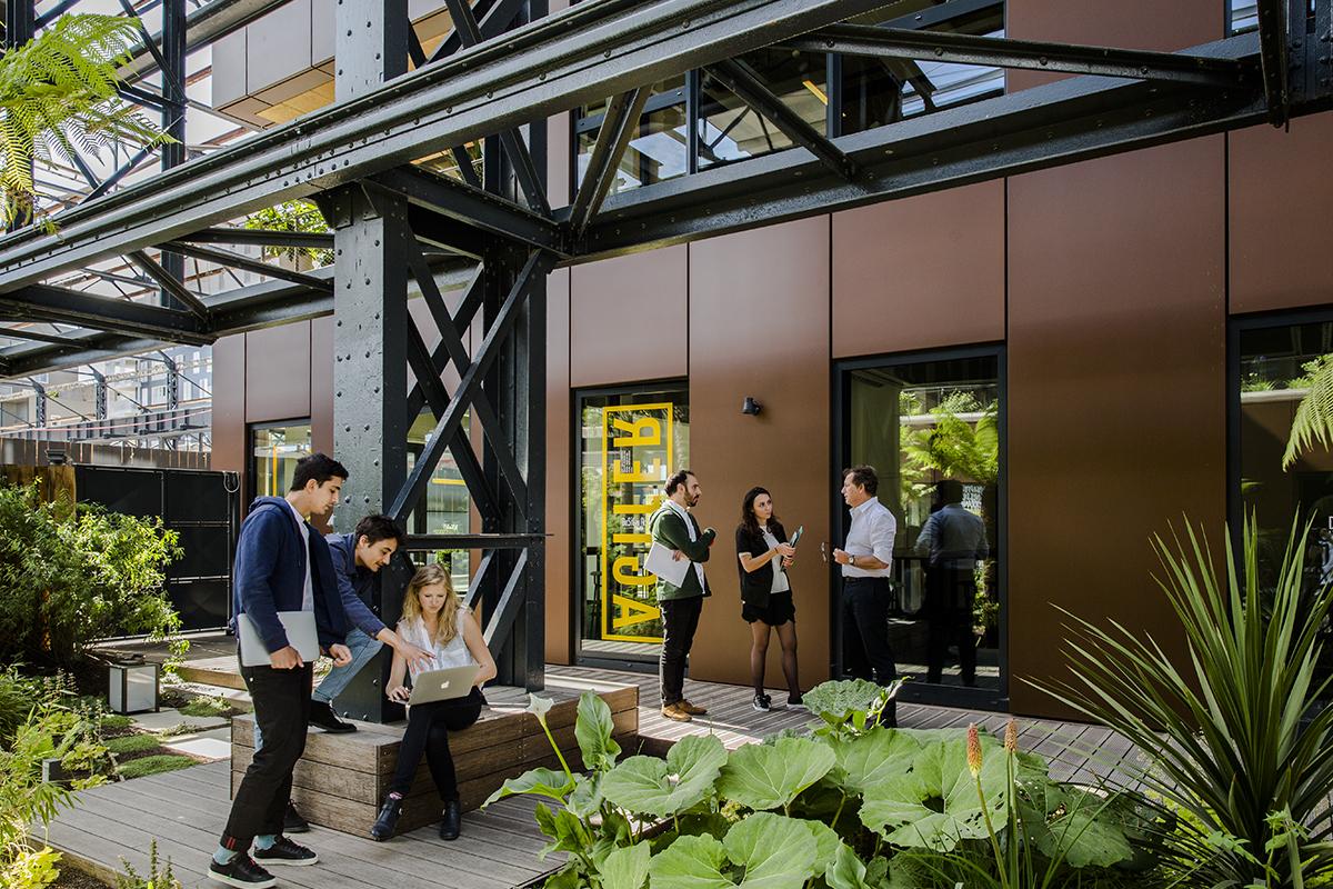 saguez-partners-manufacture-bureaux-agence-design-paris-saint-ouen-35