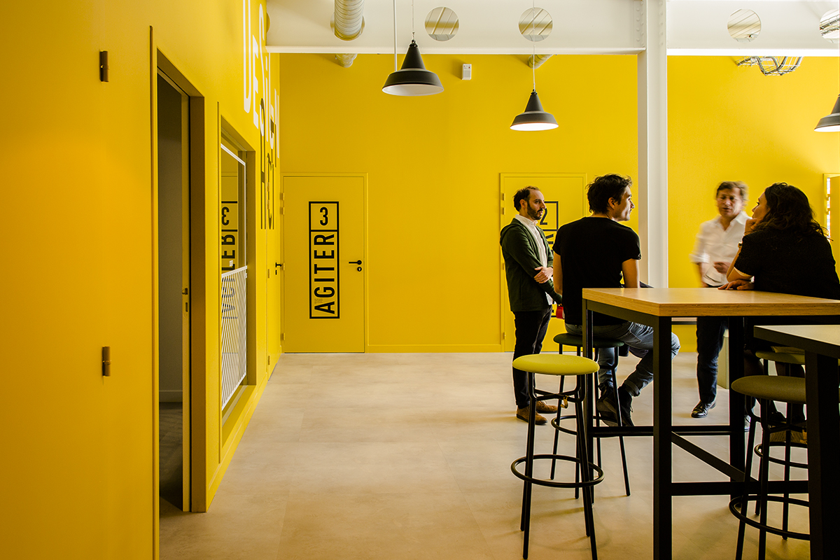 saguez-partners-manufacture-bureaux-agence-design-paris-saint-ouen-36