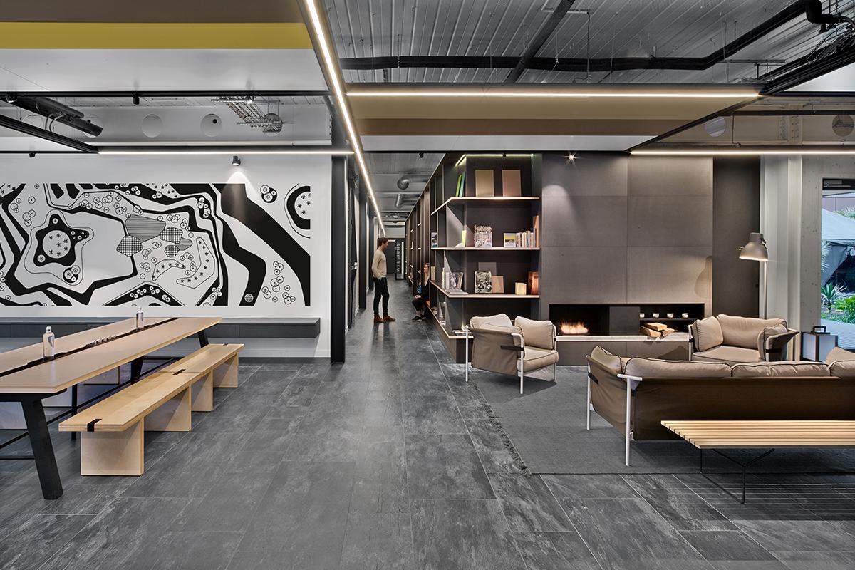 saguez-partners-manufacture-bureaux-agence-design-paris-saint-ouen-8
