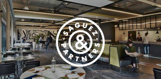 saguez-partners-manufacture-design