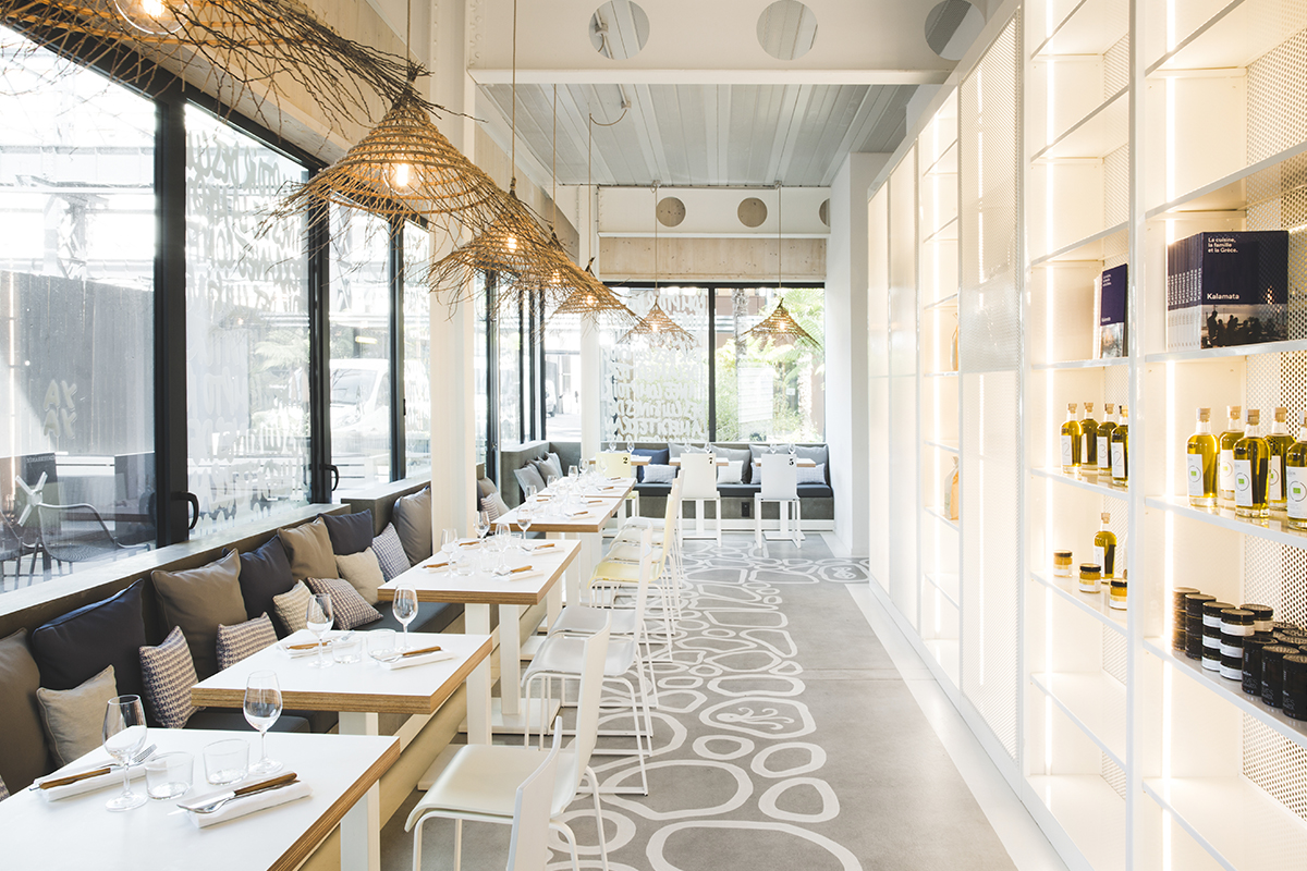 saguez-partners-restaurant-yaya-manufacture-design-paris-saint-ouen-2