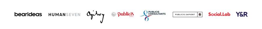 ligue-de-la-pub-bearideas-humanseven-ogilvy-publicis-conseil-consultants-sapient-social-lab-young-rubicam-yr