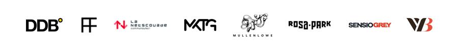 ligue-de-la-pub-ddb-fred-farid-netscouade-mktg-mullenlowe-rosapark-sensiogrey-willie-beamen