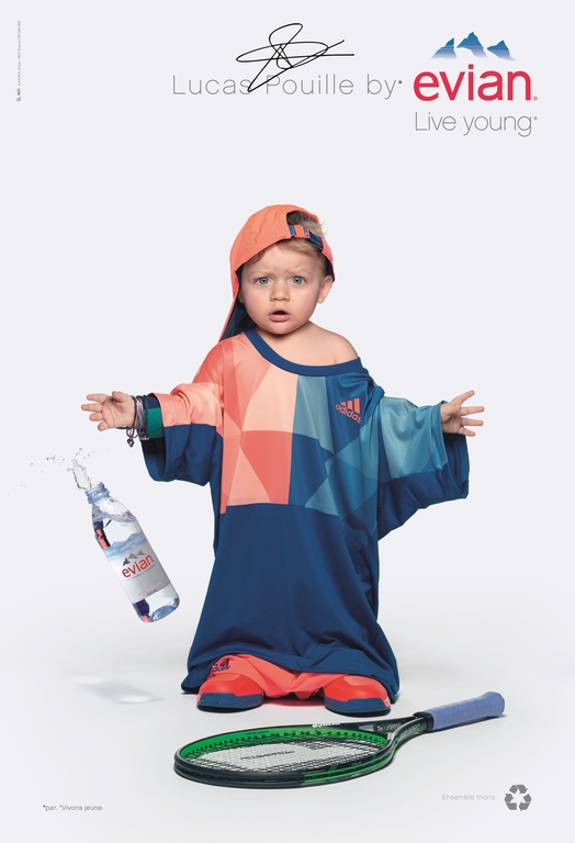 evian-live-young-babies-publicite-communication-print-marketing