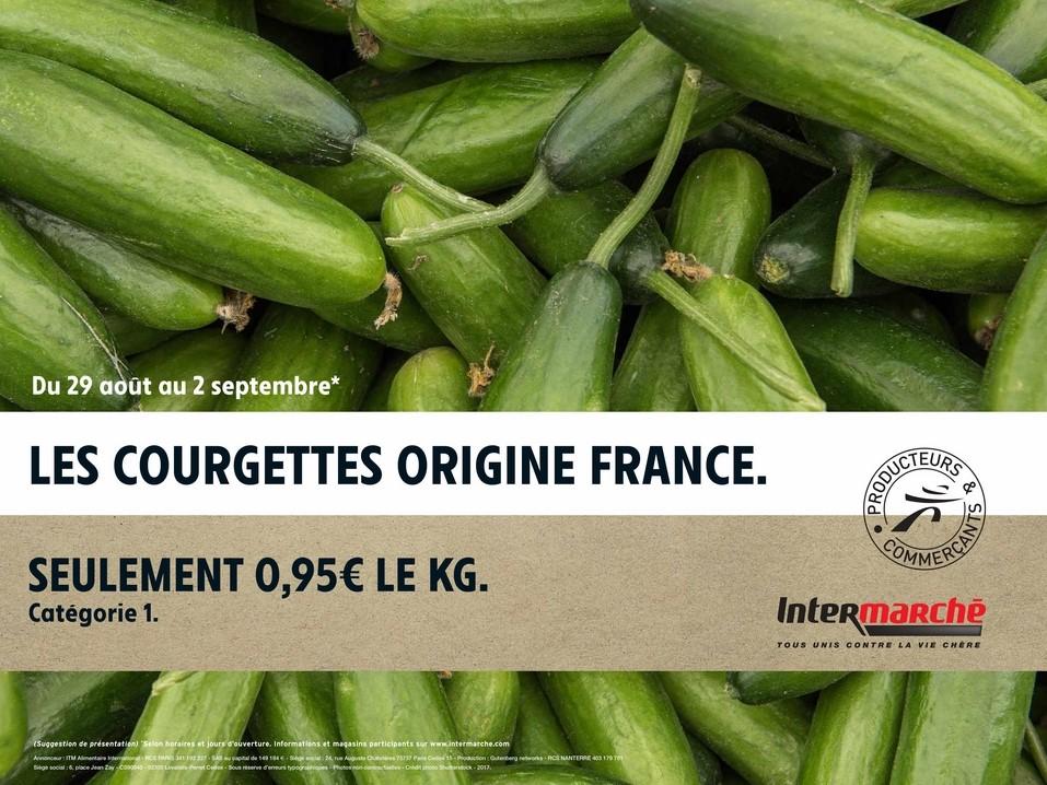 intermarche-publicite-communication-les-bons-legumes-erreurs-courgettes-agence-romance-1