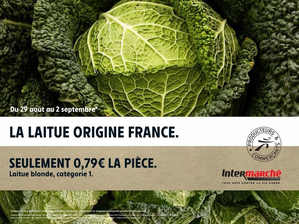 intermarche-publicite-communication-les-bons-legumes-erreurs-laiture-choux-agence-romance-3