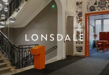 lonsdale-agence-design-paris
