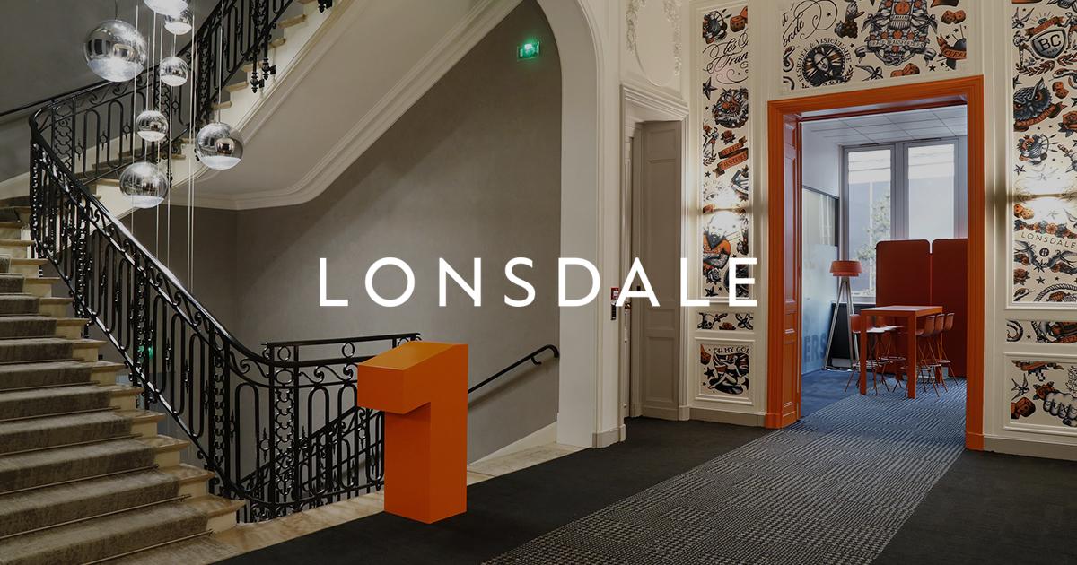 lonsdale-agence-design-paris