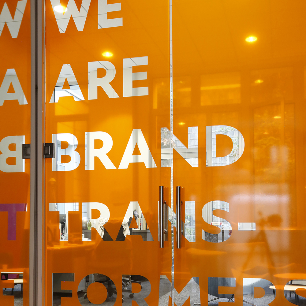 lonsdale-bureaux-photos-agence-design-paris-14