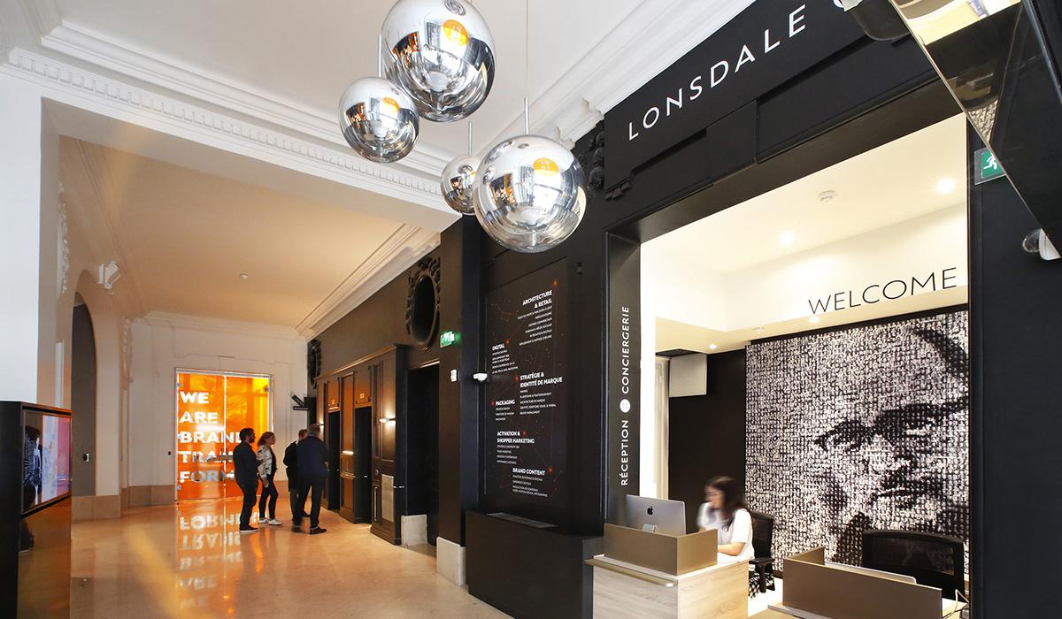 lonsdale-bureaux-photos-agence-design-paris-2