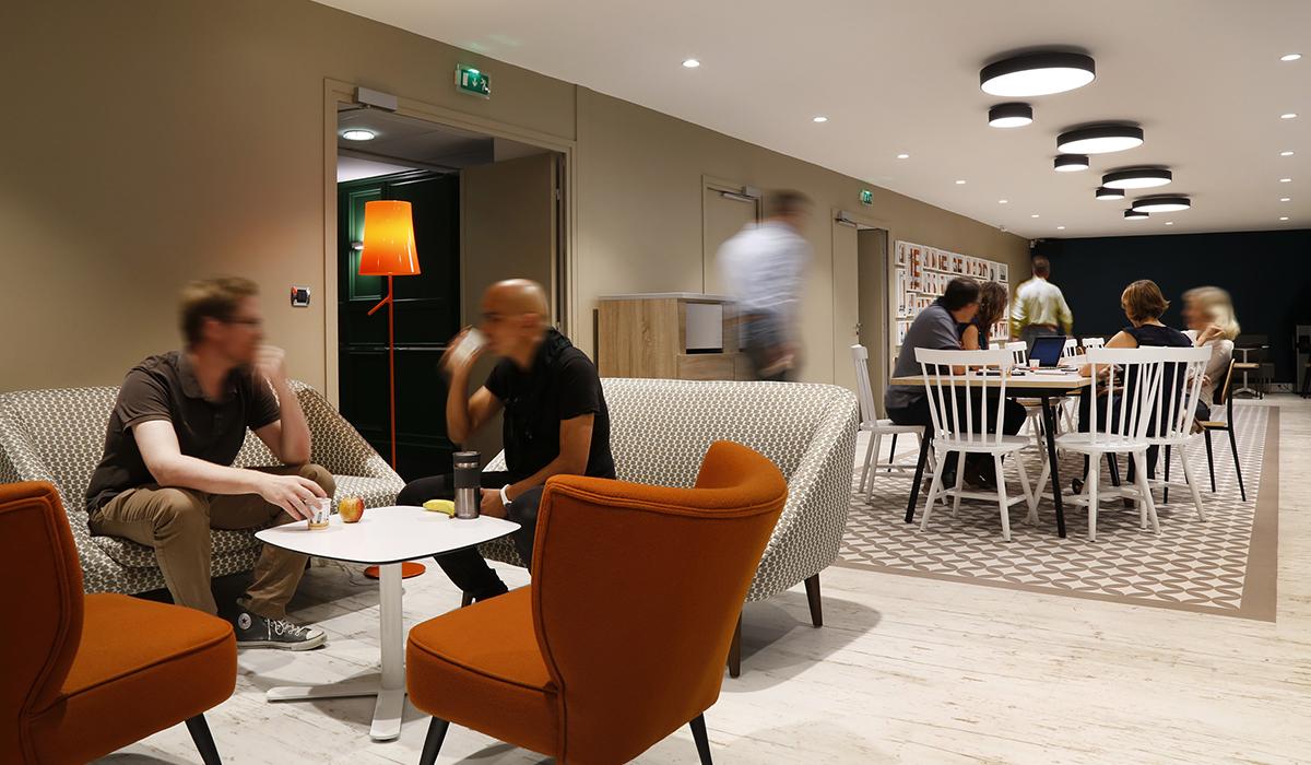 lonsdale-bureaux-photos-agence-design-paris-24