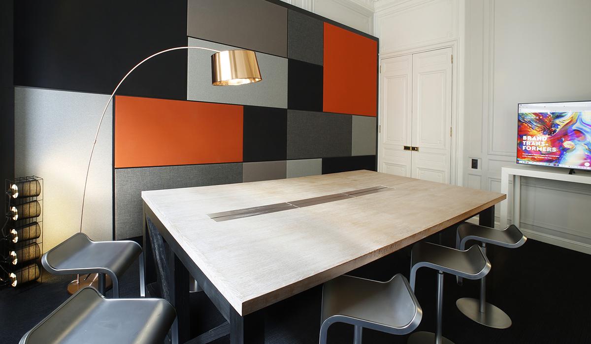lonsdale-bureaux-photos-agence-design-paris-29