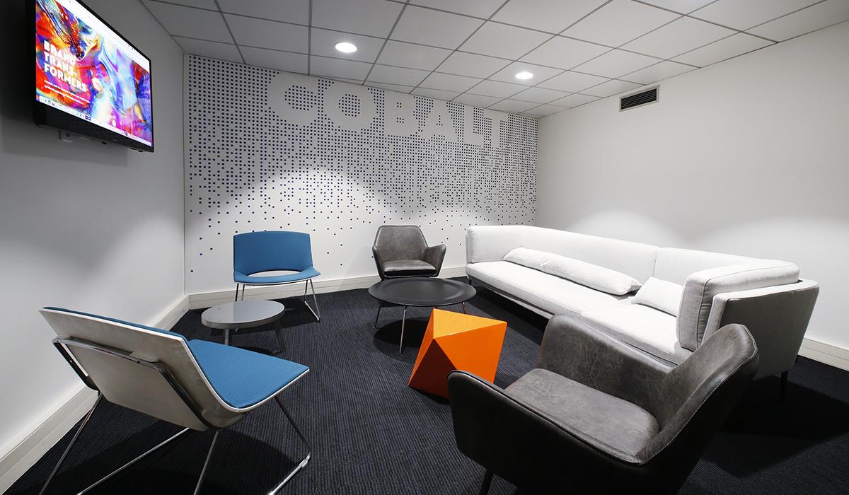 lonsdale-bureaux-photos-agence-design-paris-30