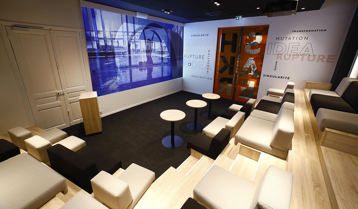 lonsdale-bureaux-photos-agence-design-paris-35