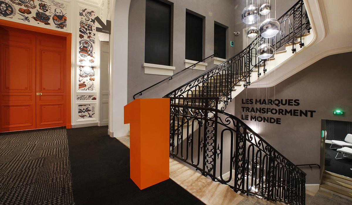 lonsdale-bureaux-photos-agence-design-paris-37