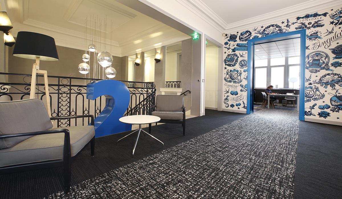 lonsdale-bureaux-photos-agence-design-paris-4