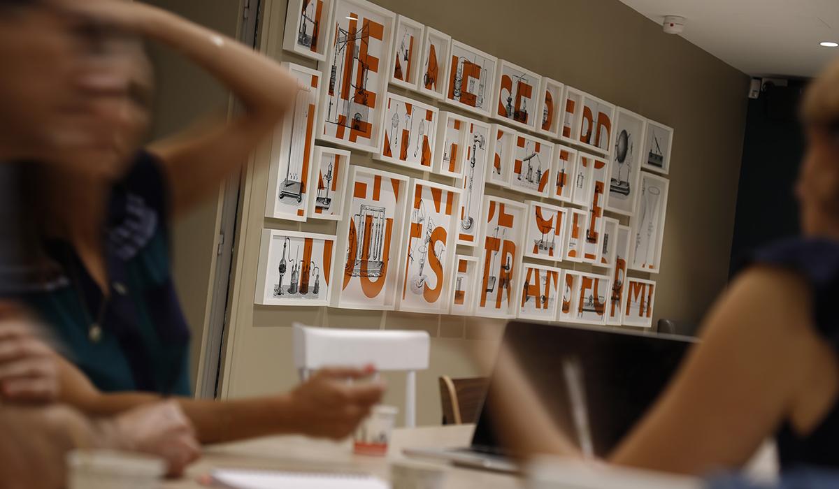 lonsdale-bureaux-photos-agence-design-paris-8