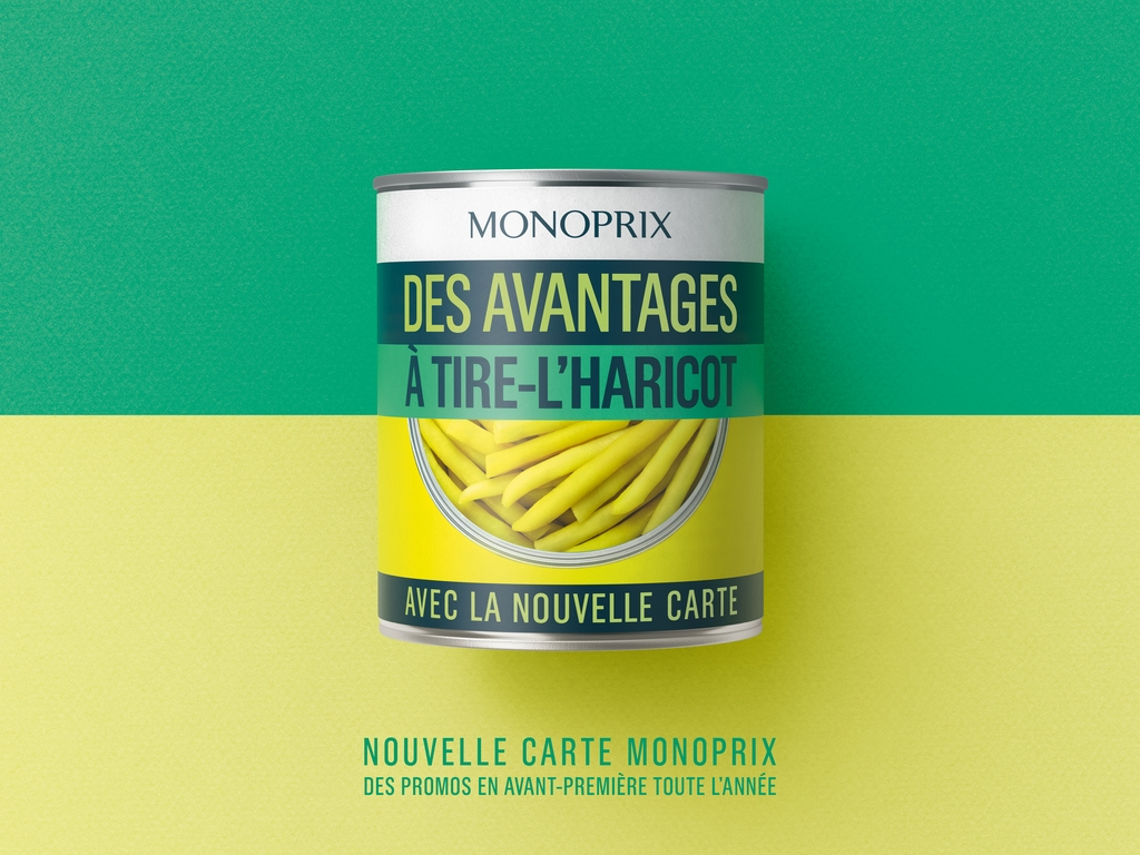 monoprix-publicite-communication-marketing-jeux-de-mots-packaging-carte-fidelite-agence-rosapark-2