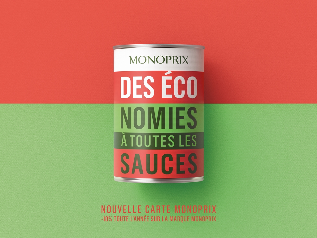monoprix-publicite-communication-marketing-jeux-de-mots-packaging-carte-fidelite-agence-rosapark-3