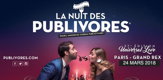nuit-des-publivores-2018-grand-rex-invitations