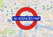 the-london-ad-agencies-map