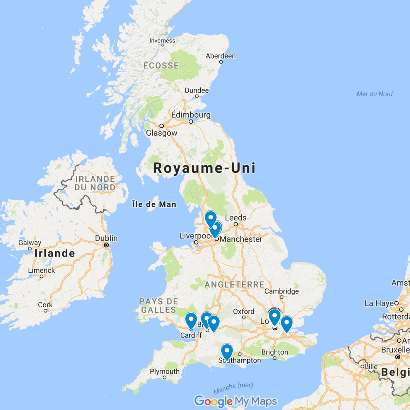 the-london-ad-agencies-map-3