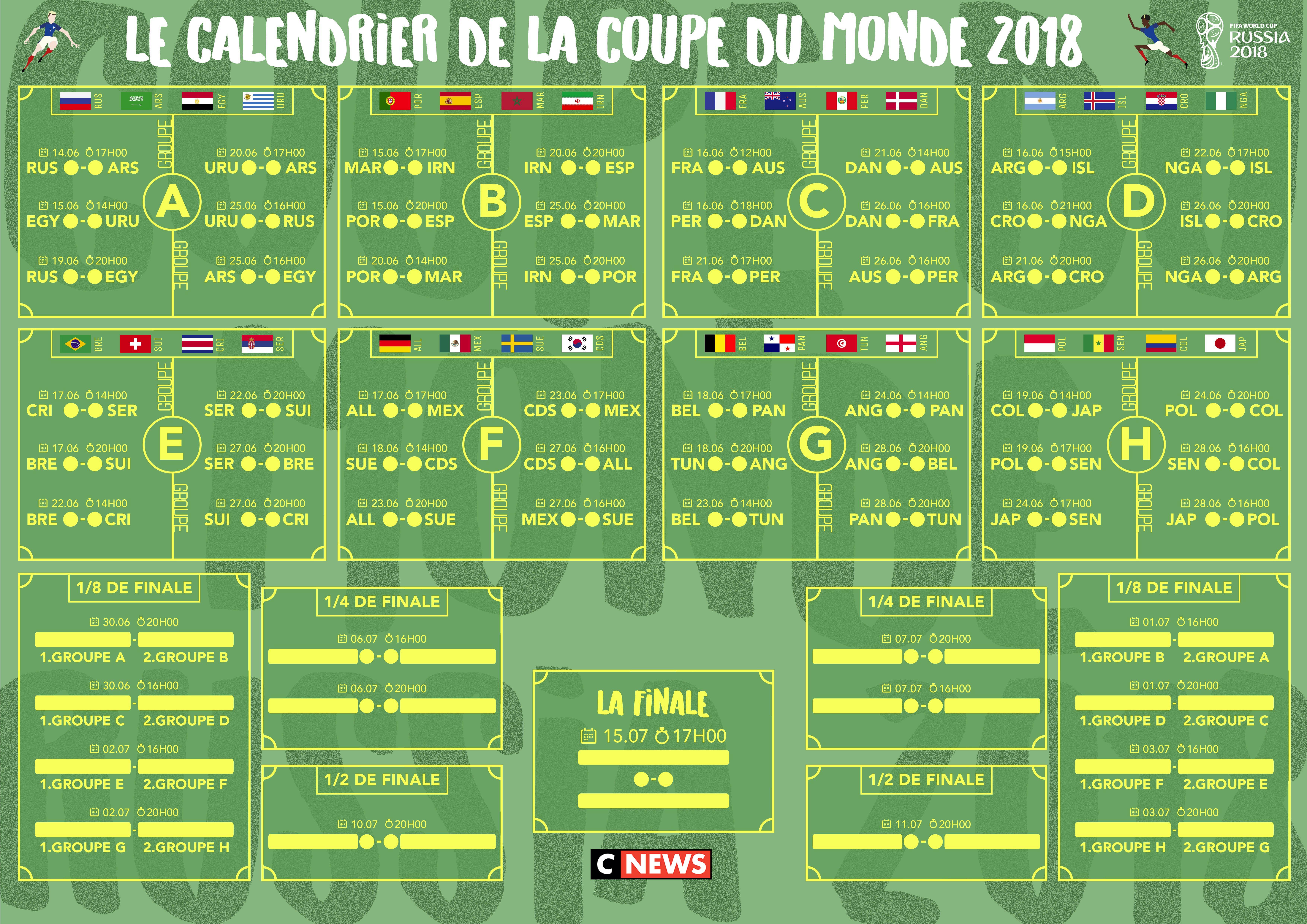 calendrier-matchs-coupe-du-monde-2018