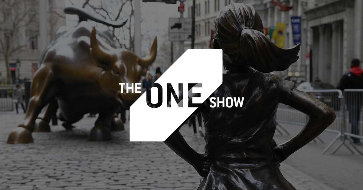one-show-2018-palmares-france