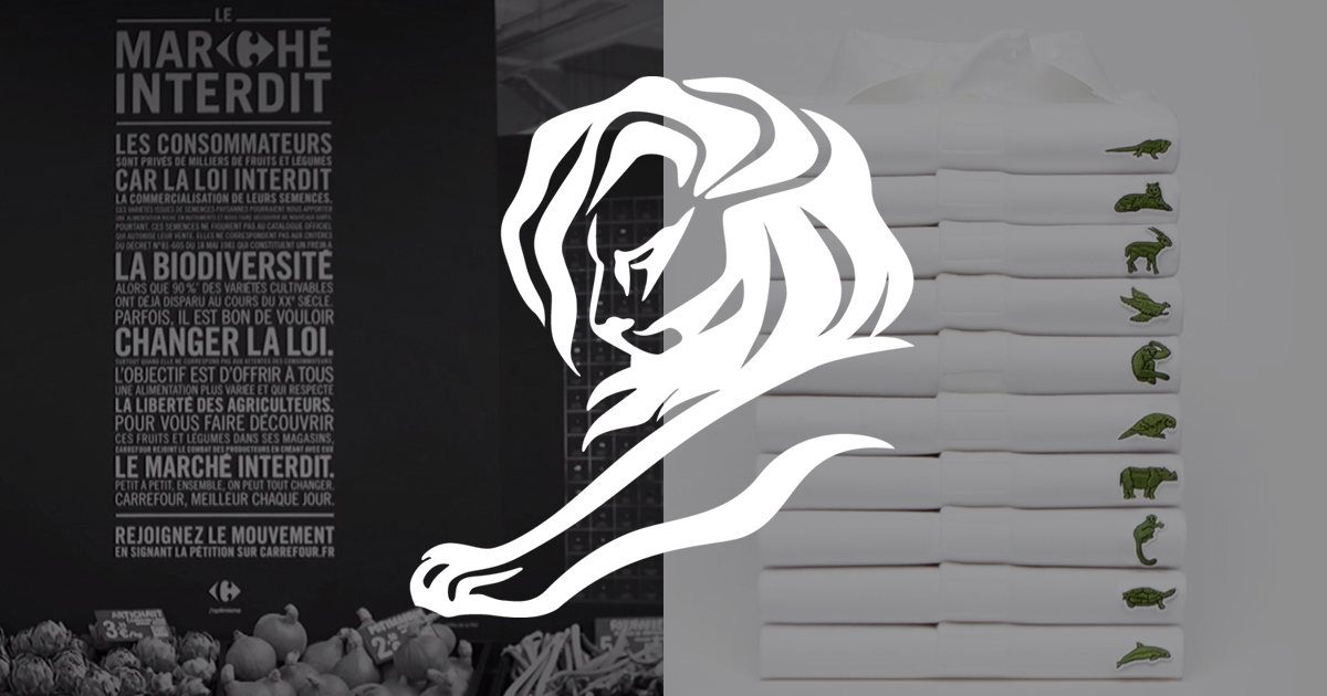 cannes-lions-2018-best-of-top-5-france-publicites-francaises