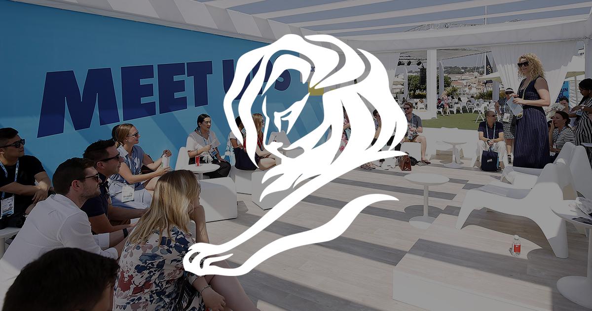 cannes-lions-2018-interviews-cannes-stories