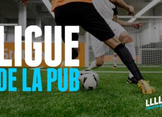 ligue-de-la-pub-tournoi-football-agences-publicite-paris-2018