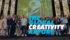 Cannes Lions 2018 : peu de français au top de la créativité •