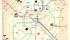 La carte de Paris des agences de publicité !