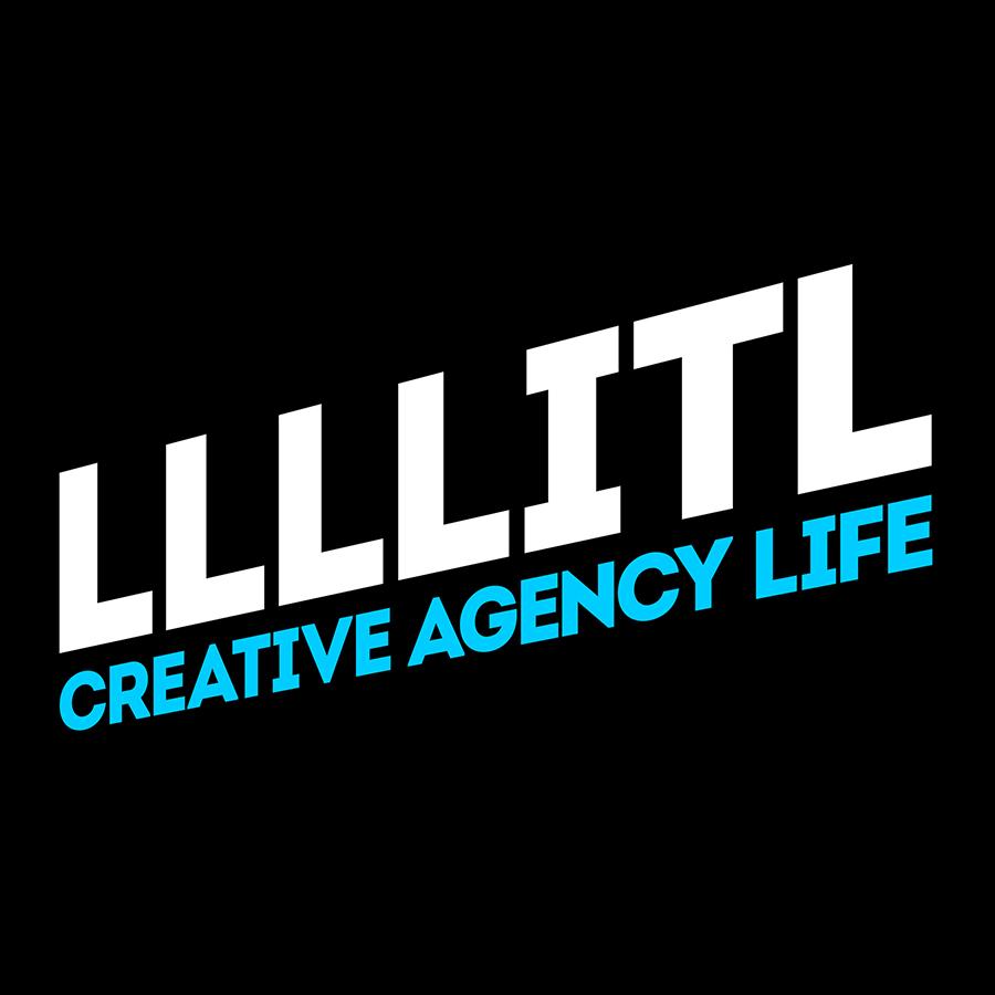 LLLLITL logo