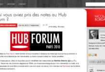 llllitl-matthieu-etienne-nicolas-bordas-tbwa-hub-forum