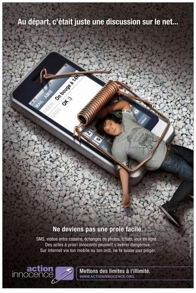 llllitl-action-innocence-prévention-internet-complus-monaco-publicité-janvier-2012-2