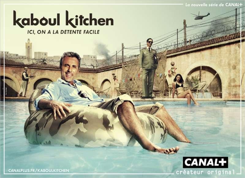 llllitl-canal+-plus-série-création-originale-kaboul-kitchen-publicité-janvier-2012-pralong-et-charlot