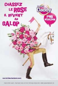 llllitl-daddy-sucres-betc-euro-rscg-publicité-janvier-2012-pink-invasion-rose-2