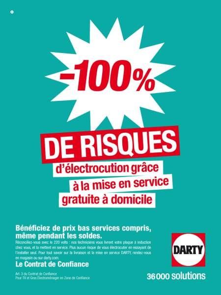 llllitl-darty-france-agence-h-publicité-print-soldes-janvier-2012-2