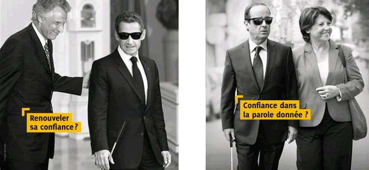 llllitl-faf-aveugles-publicité-élections-présidentielles-2012-janvier-france
