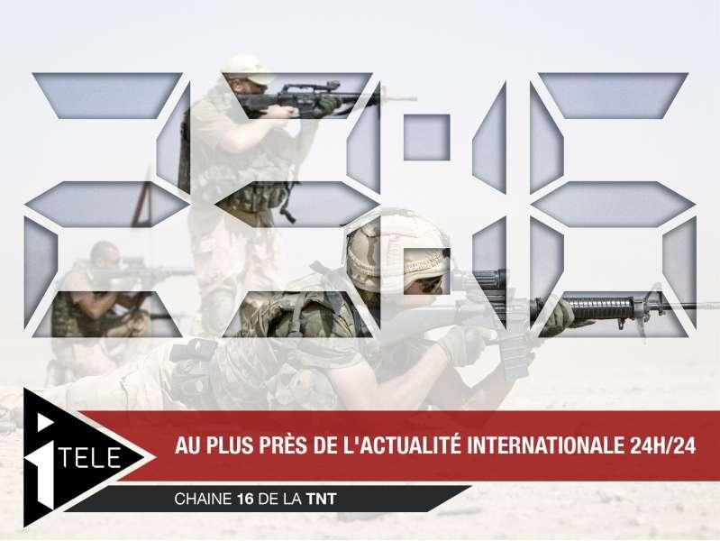 llllitl-i-télé-france-information-télévision-publicité-betc-euro-rscg-2