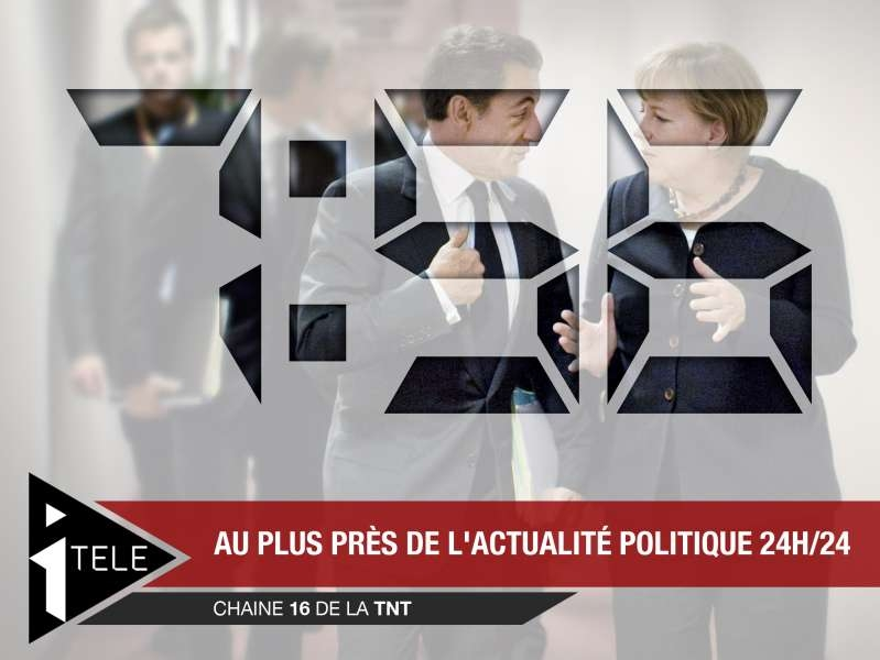 llllitl-i-télé-france-information-télévision-publicité-betc-euro-rscg-3