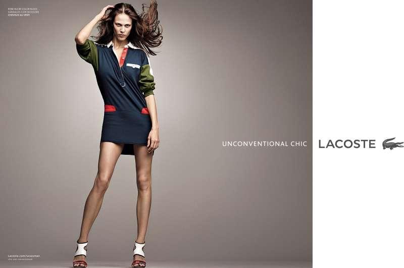 llllitl-lacoste-betc-lux-publicité-janvier-2012-unconventional-chic