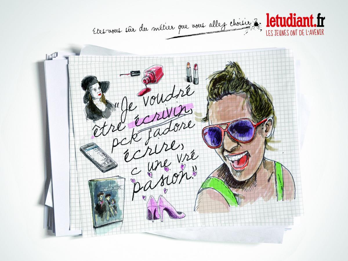 llllitl-letudiant-publicite-janvier-2012-affichage-print-metro-2