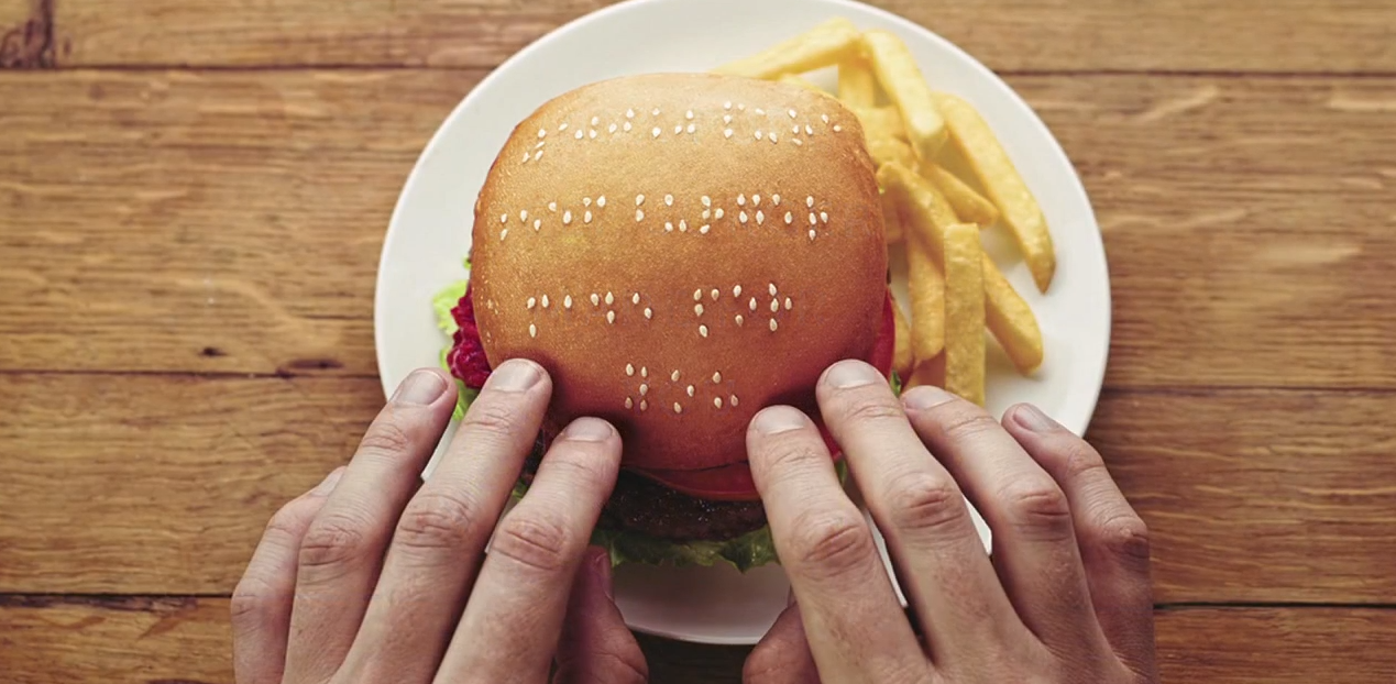 llllitl-marketing-wimpy-braille-burger-blind-people-fast-food