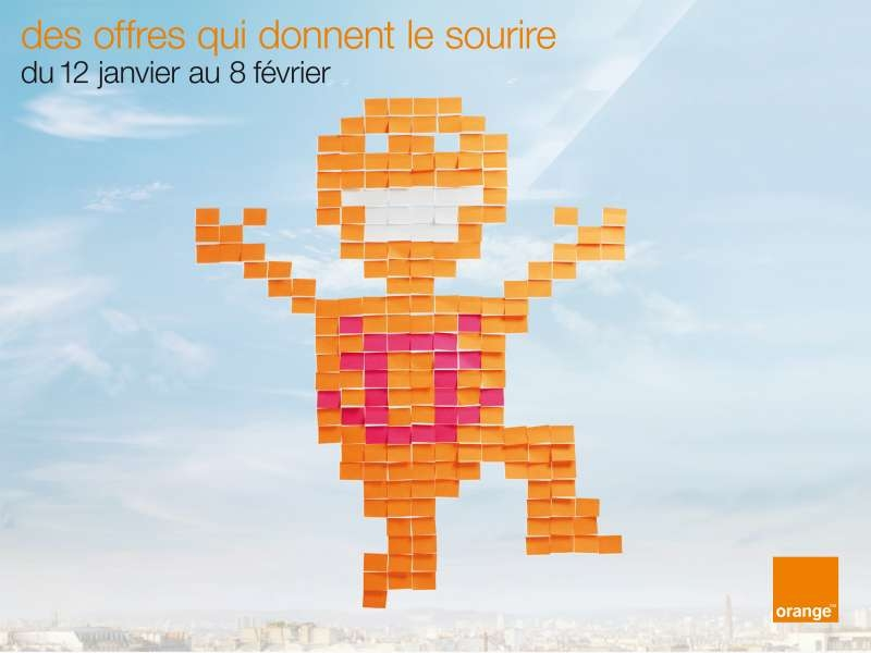 llllitl-orange-publicis-conseil-post-it-war-janvier-2012-2