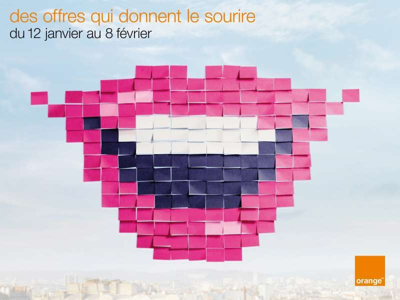 llllitl-orange-publicis-conseil-post-it-war-janvier-2012