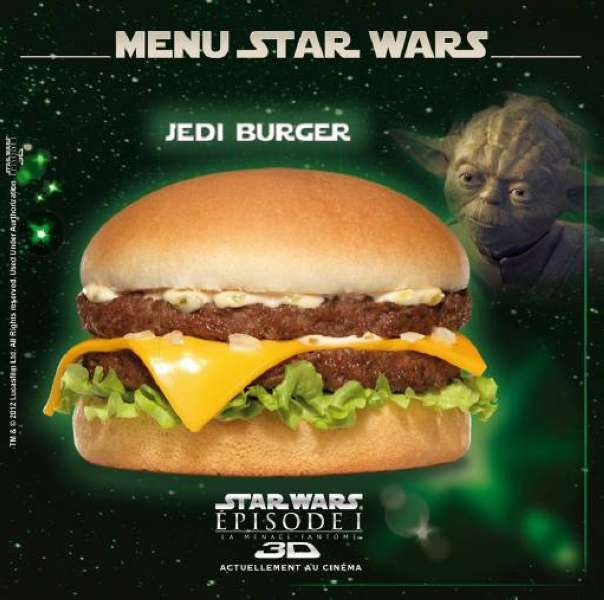 llllitl-quick-burger-star-wars-dark-vador-jedi-revolutions-leo-burnett-2